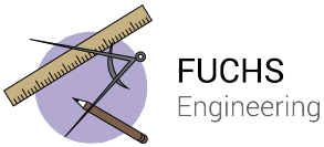 Fuchs Engineering